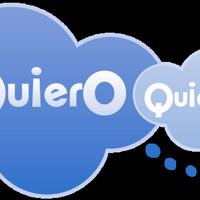 QUIERO QUIERO | Social Profile