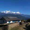 ネパールダイニングkukuri