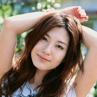 MARI (グラビアアイドル)の画像 p1_16