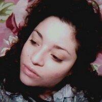 Camila N I Prada | Social Profile