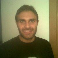 Vincenzo | Social Profile