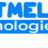 Host Mela logo