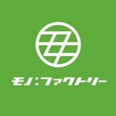 株式会社ナカダイ | Social Profile