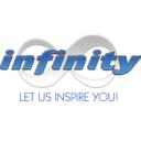 Infinity Web Media