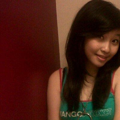 Michelle Chance ♡ | Social Profile