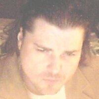 NOVAGUILD *troja* | Social Profile
