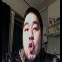 NonakaSatoshi   Social Profile