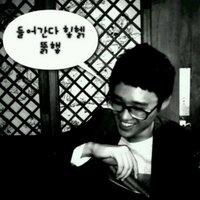 Fiction 영   Social Profile