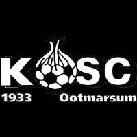 KOSC_Ootmarsum