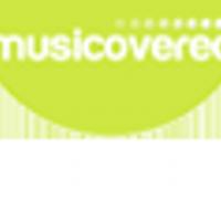 musicovered | Social Profile