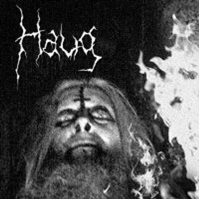 todd haug | Social Profile