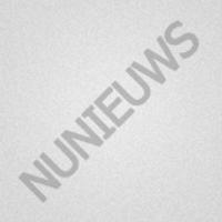 NuNieuws_nl