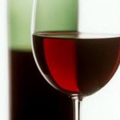 D' Vine Wine Time | Social Profile