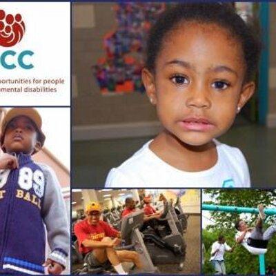 NCC DevDisabilities   Social Profile