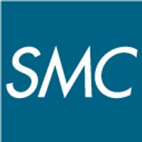 Steven M. Carr   Social Profile