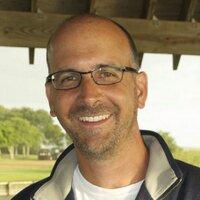 Rob Klause | Social Profile