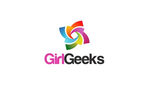 GIRL GEEKS ® Social Profile