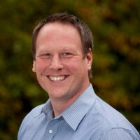 Ryan Hart | Social Profile