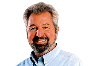 Bob Vila Social Profile