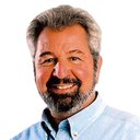 Photo of BobVila's Twitter profile avatar