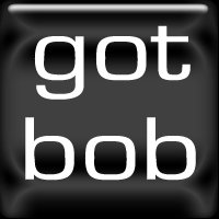 Bob Carney | Social Profile