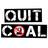 @QuitCoalOz