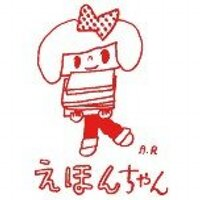 絵本ちゃん | Social Profile