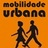 @mobilidadeurb