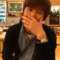 MinHyeong Lim   임민형   Social Profile