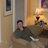 Sean_Butler1 profile