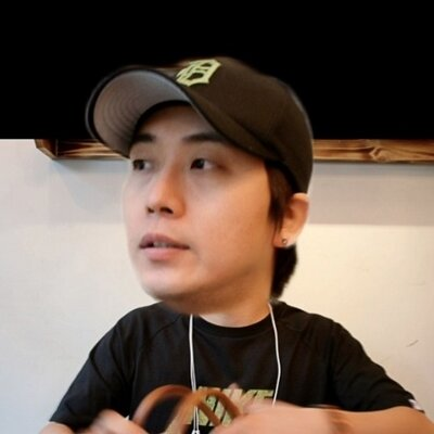 daejong_DJ2 | Social Profile