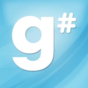 GPON.COM Social Profile