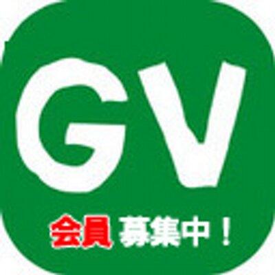 グローバル・ヴィレッジ | Social Profile
