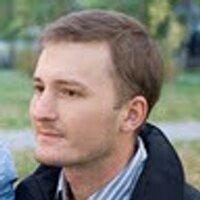 Антон Макаров | Social Profile