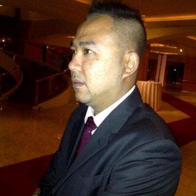 Simon Lim | Social Profile