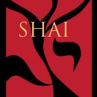 Shawn Shai Halahmy | Social Profile