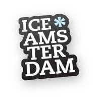 Iceamsterdam1