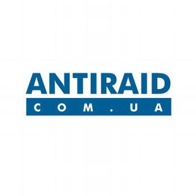 ANTIRAID (@antiraid)
