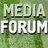 The profile image of MediaforumAz