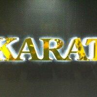 @KARAT_55