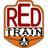 The profile image of redtrain_info