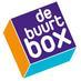 @Buurtbox