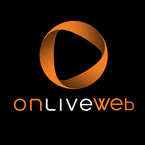OnLiveWeb