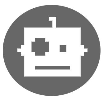 bobiler.örg  Twitter Hesabı Profil Fotoğrafı