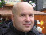 Pavel Remenár