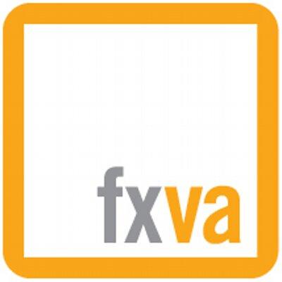Visit Fairfax | Social Profile