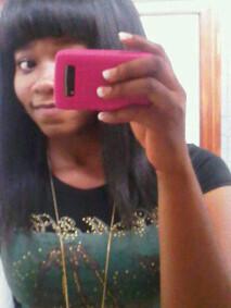 Renae Giggs xx Social Profile