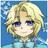 Toan_toki_bot