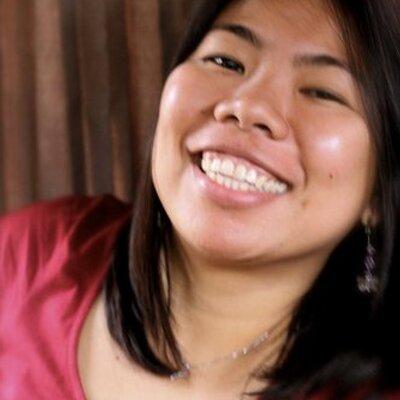Marion Torres | Social Profile