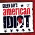 American Idiot Social Profile